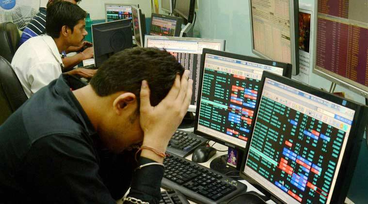 brexit, brexit india, brexit indian company, brexit Indian company in UK, UK indian company shares, Brexit market crash, rupee fall brexit, pound crash brexit, EU brexit market crash, britain EU poll, britain eu referendum, britain news, brexit news, india news, business news,