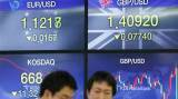 Asia markets seen volatile but resilient to Brexit shocks