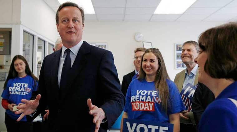 UK Brexit, Britain European Union, David Cameron, David Cameron Brexit, EU referendum,Opinion Polls, British Public opinion, latest news, World News