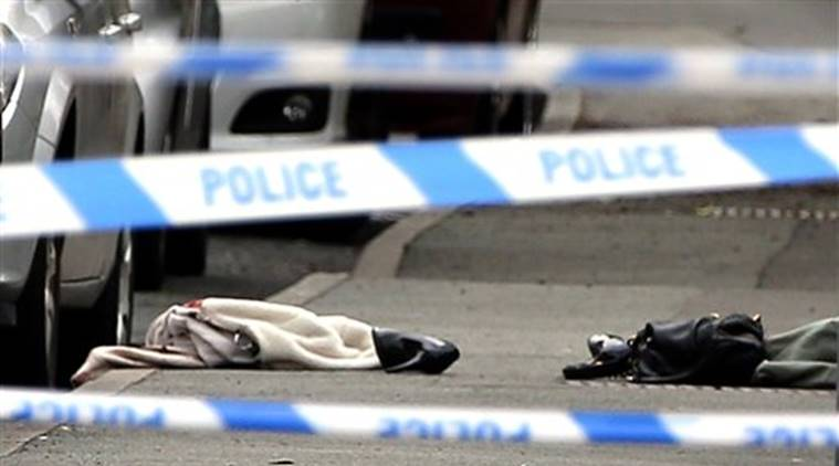 Jo Cox, jo cox lawmaker, jo cox labour party lawmaker, jo cox death, jo cox killed, jo cox stabbed, jo cox shot, British MP killed, British MP stabbed, Brexit, brexit killing, David Cameron, Latest News, World News