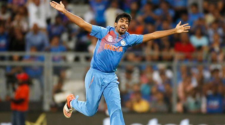 India vs Zimbabwe, Ind vs Zim, Zim vs Ind, jasprit Bumrah, Bumrah wickets, Bumrah bowling, sports news, sports, cricket news, Cricket