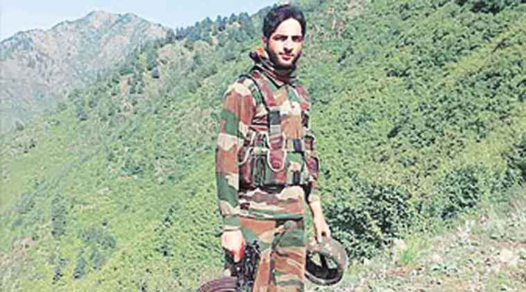Violence In Kashmir burhan hizbul 759 All You Need To Know About The Recent Violence In Kashmir Tomatoheart 3