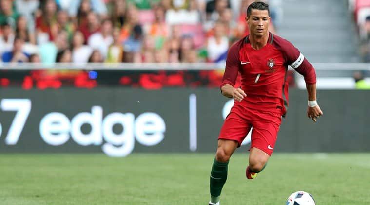 Euro 2016, Euro 2016 news, Euro, Euro news, Portugal vs Estonia, Estonia Portgal, sports news, sports, football news, Football