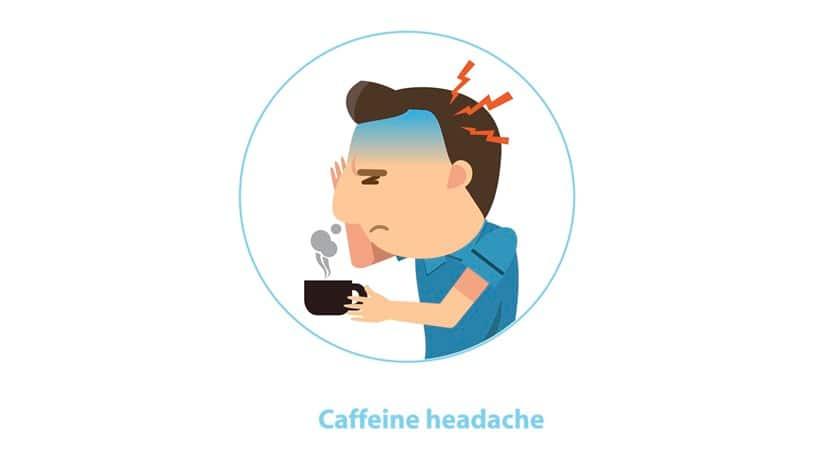 headache, causes of headache, types of headache, treatment of headache, chronic headache, intense headache, migraine, sinus, caffeine headache, weekend headache, tension headache, dental headache, chronic daily headache, early morning headache, cluster headache, rebound headache, sex headache, orgasm headache, menstrual headache, health news