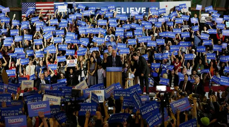 US, US elections, elections in US, DNC email leak, email leak, US elections 2016, US presidential elections 2016, US news, US elections news, world news, latest news