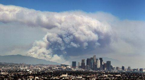 california, western wildfire, wildfire, us wildfires, forest fire, west forest fire, us forest fire, america forest fire, america wild fire, world news