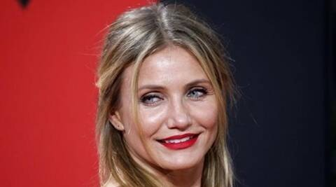 Cameron Diaz, Cameroz diaz news, Cameron Diaz latest updates, Cameron Diaz on botox, Entertainment news