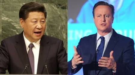Beijing's silent prayer on Brexit vote: Better in than out
