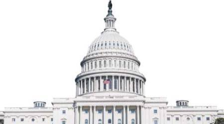 House approves bill to delay EPA rule on ozonepollution