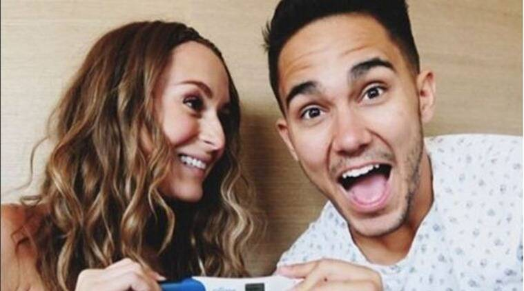 Carlos Pena Jr, Carlos Pena Jr latest news, Carlos Pena Jr Alexa Vega, Alexa Vega latest news, entertainment news