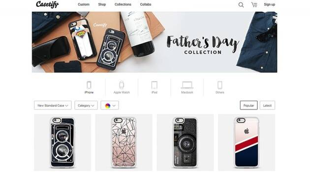 Father's Day 2016, Father's Day, Happy Father's Day, gift ideas for Father's Day, gifting ideas for Father's Day, what to gift on Father''s Day, Father's day deals, Father's Day discounts, Father's Day online shopping discounts,