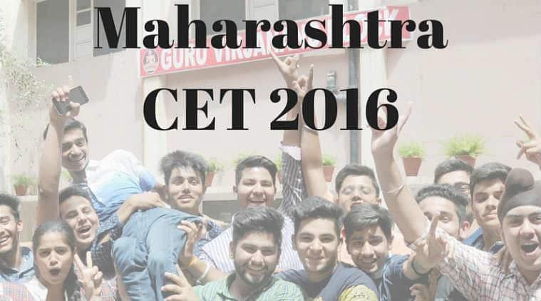 "mhcet, mh cet 2016 result, dtemaharashtra, mh cet merit list, maharashtra cet merit list, dtemaharashtra.gov.in, dte maharashtra merit list, Maharashtra CET Engineering Final Merit List 2016, Maharashtra CET Final Merit List 2016, Maharashtra CET 2016 Final Merit List, MH CET Engineering Final Merit List 2016, MH CET Final Merit List 2016"""