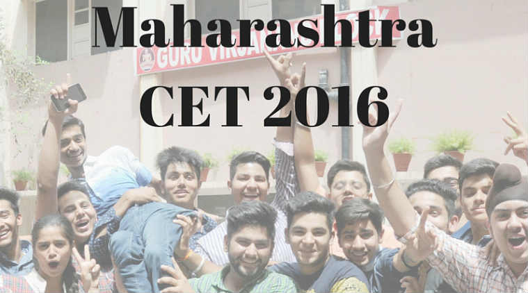 mhcet, mh cet 2016 result, dtemaharashtra, mh cet merit list, maharashtra cet merit list, dtemaharashtra.gov.in, dte maharashtra merit list, Maharashtra CET Engineering Final Merit List 2016, Maharashtra CET Final Merit List 2016, Maharashtra CET 2016 Final Merit List, MH CET Engineering Final Merit List 2016, MH CET Final Merit List 2016""