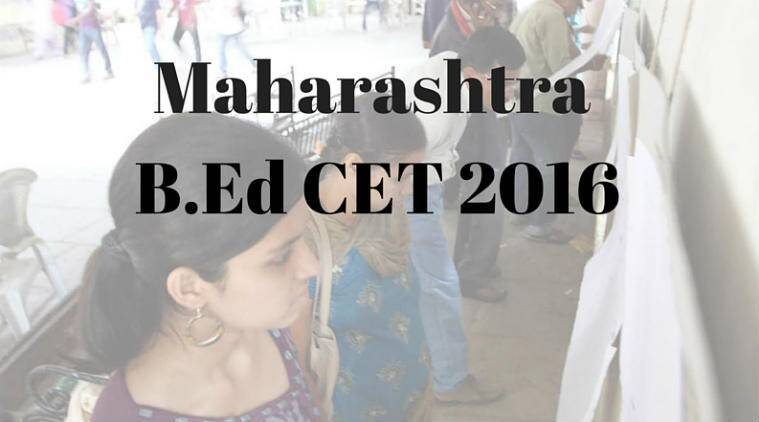 Maharashtra B.Ed CET 2016 result to be declared today DHE Maharashtra will declare the result of B.Ed CET 2016 entrance exam on June 30 . Thousands of candidates had appeared for the common entrance test at various centres in Maharastra. The result was earlier scheduled to be announced on June 27 but later the date was postponed to June 30 Th result will be available at the official web portal of DHE Pune www.dhepune.gov.in. Steps to check B.Ed CET 2016 result Visit the above mentioned website Click on the link 'B.Ed CET 2016 result' Enter required details like registration number The result will be displayed Check and take a printout The B.Ed CET applies to admissions in around 560 B.Ed. colleges of Maharashtra as the admissions would be done through centralised admission process (CAP). dhe.mhpravesh.in, dhepune, dhe.mhpravesh, maharashtra bed, bed result, bed.mhpravesh.in, mhpravesh, bed cet maharashtra 2016, bed cet result 2016, mh bed cet result 2016, cet, dhe maharashtra, maharashtra, mh bed cet, mh cet