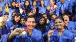 DU to hold convocation ceremony on November 19