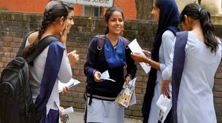 JKBOSE Class 12 exams 2016: Check date for Part II exams