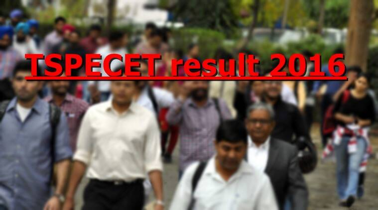tspecet.org, TSPECET result, TSPECET result 2016, www.tspecet.org,Telangana State Physical Education Common Entrance Test, TSPECET, telangana physical education entrance test, Telangana admissions, Telangana entrance exam, TS physical education entrance test result, Osmania University, TSCHE, B P Ed, D P Ed, physical education course
