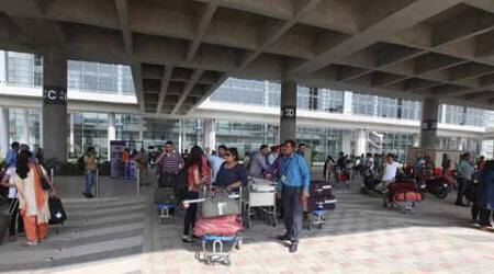 airlines, indian airlines, airlines ticket cancellation charges, ticket cancellation charges, Indian Airlines ticket cancellation charges, Aviation Ministry, business news