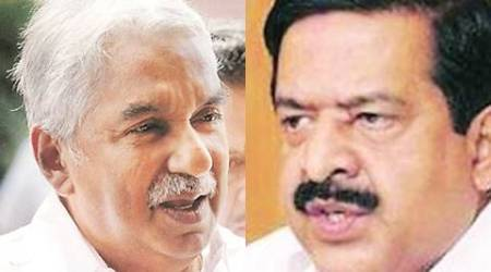 Murmurs of a generational shift in Congress' Kerala unit