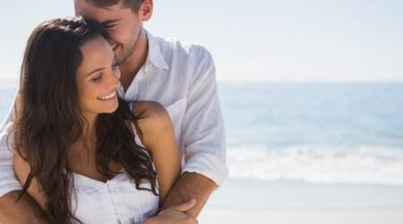 Decoded: What keeps couples from cheating on eachother
