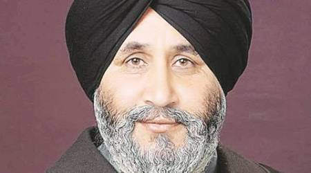 Favour detention but only after students get second chance: Daljit Singh Cheema