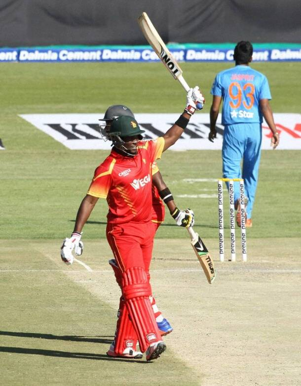 india vs zimbabwe, zimbabwe vs india, ind vs zim, india cricket team, ms dhoni, dhoni, cricket news, cricket photos, cricket