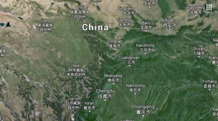 china_sichuan_759