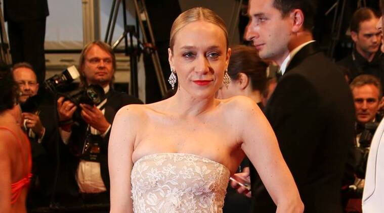 Chloe Sevigny, Chloe Sevigny skin secret, childless Chloe Sevigny skin secret,Chloe Sevigny latest news,entertainment news