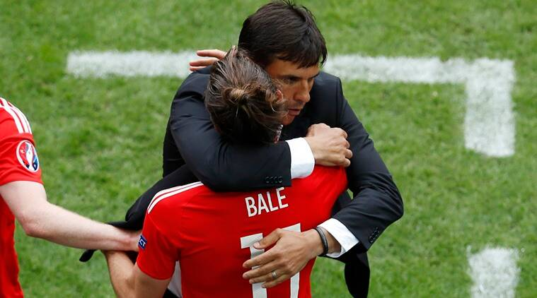 Wales, Wales euro 2016, Euro 2016, euro 2016 standings, euro 2016 managers, Chris Coleman, Coleman, coach coleman, Wales coach, Wales Coleman, Football