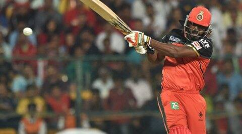 Sexism row: Chris Gayle claims he was used as a `big  scapegoat`