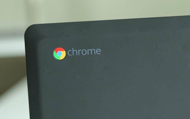 Google, Google Chromebook, chromebook pro, Google chromebook pro, Google Chromebook, Google Chromebook features, Reddit, Google Rewards app, gadgets, technology, technology news