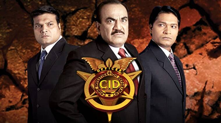 These Are The Most Popular Indian TV Serials In Pakistan