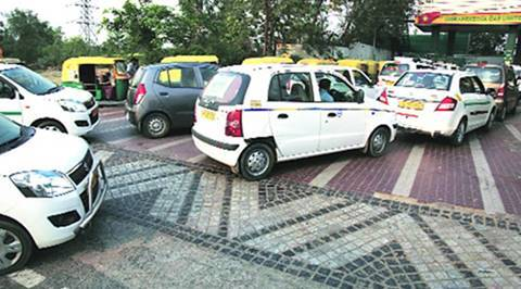 "Delhi, Delhi government, retrofitting of CNG kits in ""in-use"" cars, retrofitting CNG kits in cars,retrofitting CNG kits in cars till next year,Delhi Transport Minister Sayendar Jain , banning the retrofitting of CNG kits, banning retrofitting of CNG kits in cars, motor licensing officers, CNG kit manufacturers unapproved/uncertified, Delhi news, Latest news, India news"