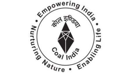 coal india penalty, cci, cci coal india fine, business news, india news, indian express news