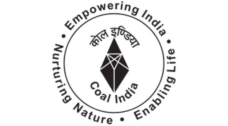 coal output, india's coal output, coal output in india, coal india, coal target, business news, commodities, india news, indian express,
