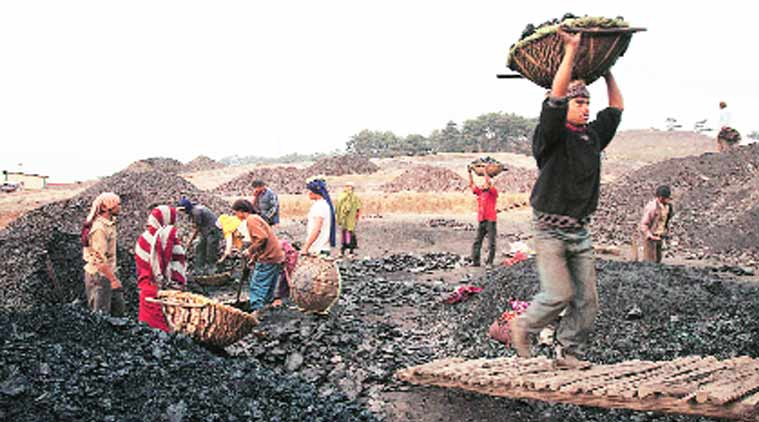 National Green Tribunal, Rajasthan, Minerals mines closure, unemployment, Laborers suffering, environmental clearance, Kota story, building stone, ordinary clay,
