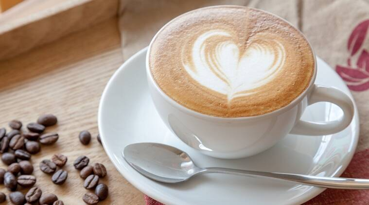 Chilling roasted beans before grinding can make a world of difference. (Photo: Thinkstock)