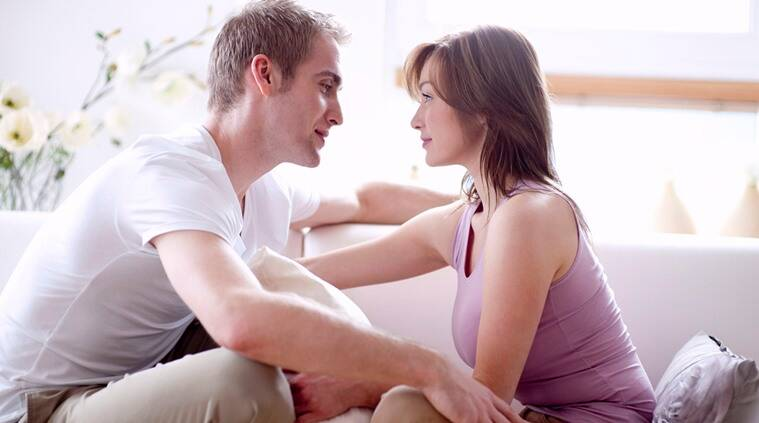 relationships, relationship advice, fights in relationships, why do couples fight, how to resolve issues in relationships, couples therapy, relationship counselling, relationship counselling, communicating in relationships, relationship communication, two to tango,