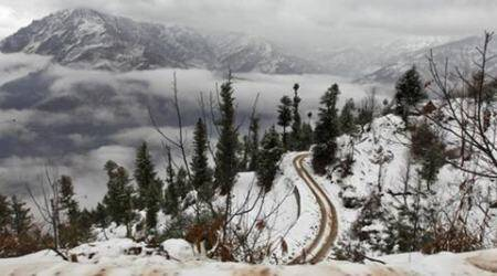 Pakistan, pakistan china, pakistan china ties, Pakistan security, Chinese nationals, China-Pakistan economic corridor, world news