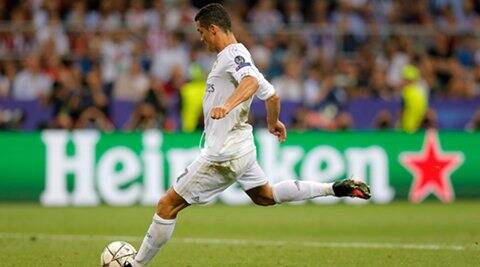 Cristiano Ronaldo, Cristiano Ronaldo Portugal, Ronaldo, Ronaldo Portugal, Cristiano Ronaldo goal, Cristiano Ronaldo penalty, sports news, sports, football news, Football