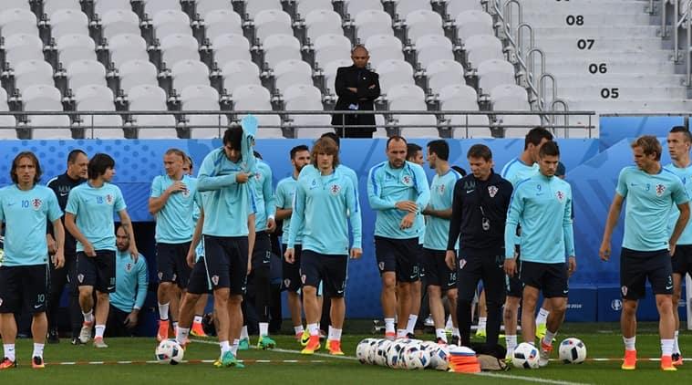 Portugal vs Croatia, Croatia vs Portugal, POR vs CRO, CRO vs POR, CRO POR, POR CRO, Portugal Croatia, Croatia Portugal, Euro 2016, Euro 2016 last 16, Euro 2016 fixtures, Euro 2016 standings, Football