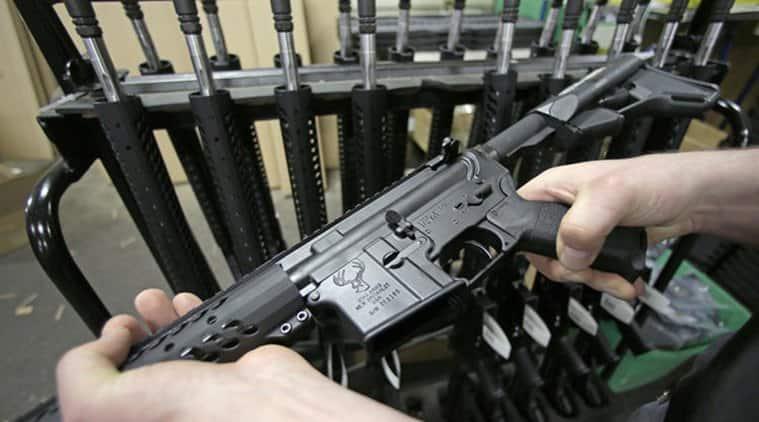 us gun laws, us guns, texas gun laws, texas guns, texas university, us gun lobby, us gun legality, gun lobby, gun  carrying, stricter gun laws, us news, world news