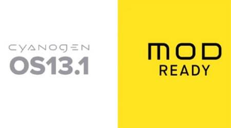 Cyanogen, Cyanogen OS 13.1, Cyanogen OS 13.1 for OnePlus One, Cyanogen OS Mod Support, What is MOD in Cyanogen, Cyanogen new update, Cyanogen Mod OS 2016, OS update, technology, technology news