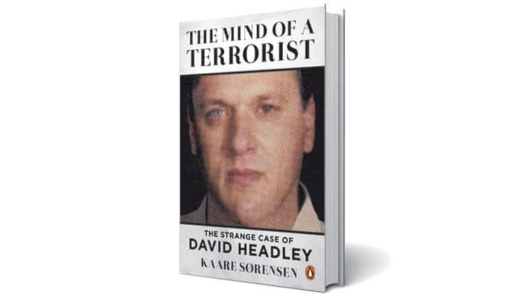 david headley, hdavid headley book, book on david headley, david headley emails, mumbai attacks, 2008 mumbai attacks, david headley mumbai attacks, india news