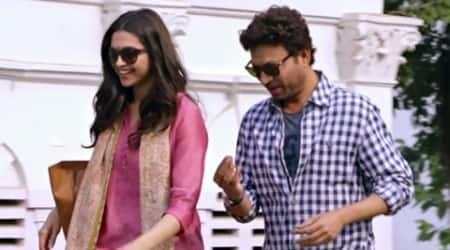 Piku, Piku cast, Irrfan Khan, Deepika Padukone, Amitabh Bachchan, Irrfan Khan Deepika Padukone, Irrfan Deepika, Deepika Amitabh Bachchan, Deepika Padukone Amitabh Bachchan, Entertainment news