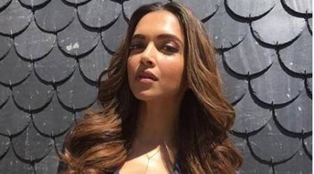 Hope more Indian A-listers take chances in Hollywood: Deepika Padukone