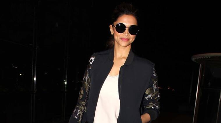 Deepika Padukone, Deepika Padukone xxx, Deepika Padukone IIFA 2016, Deepika Padukone xxx movie, Deepika Padukone vin diesel, Deepika Padukone hollywood film, Deepika Padukone in xxx, Deepika Padukone xxx film, Deepika Padukone xxx the return of the xander cage, Entertainment
