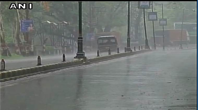 weather, delhi rain, chandigarh rain, dehradun rain, uttarkahand rain, heavy rain, delhi weather, india news, latest news