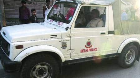 Delhi Police, gang snooping racket, snooping racket, Rajasthan, Maharashtra, delhi news, india news