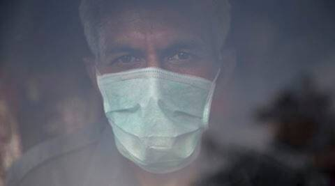 air pollution, air pollution india, oecd report on air pollution, environment news, air pollution effects, health effects of air pollution, economic effects of air pollution, Organization for Cooperation and Economic Development, Delhi air pollution, China air pollution, latest news, india news